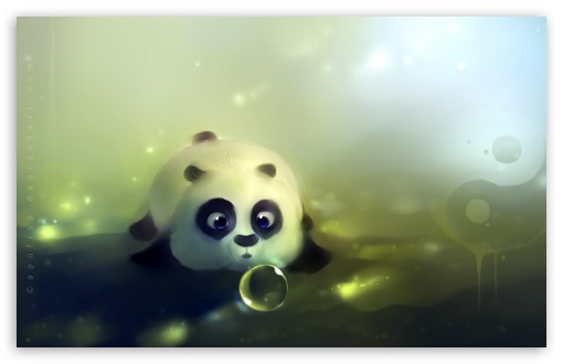 panda_loves_bubbles-t2